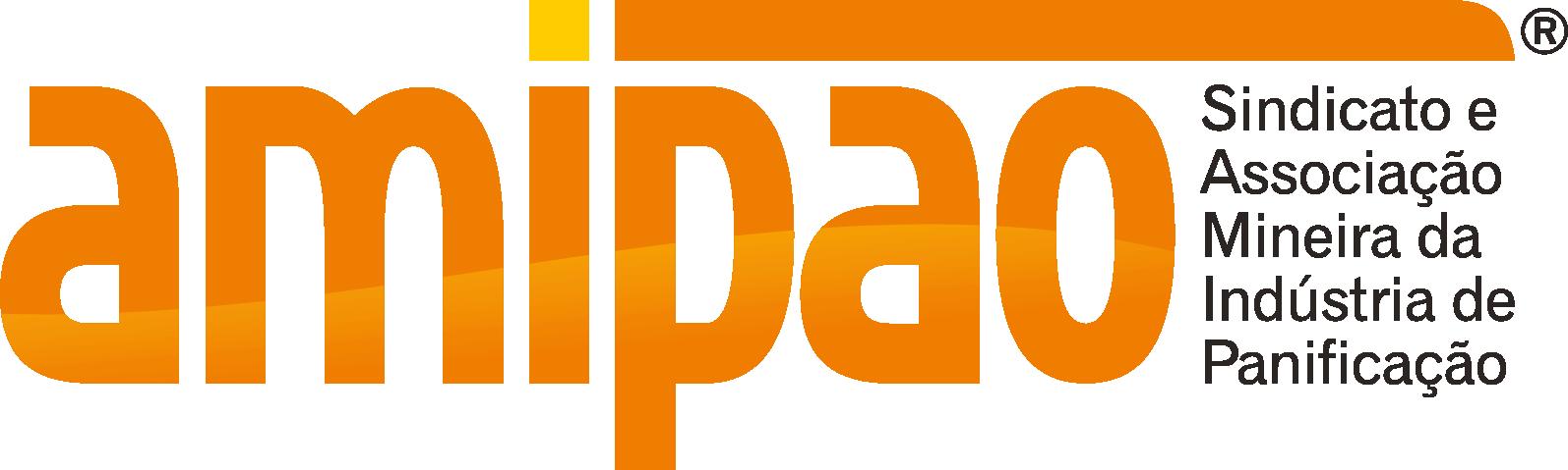 Amipão